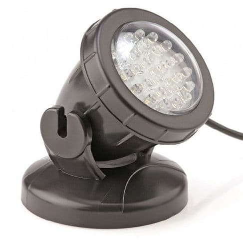 PondoStar LED Set 1 Pond Light PONTEC