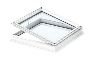Flat Roof Products