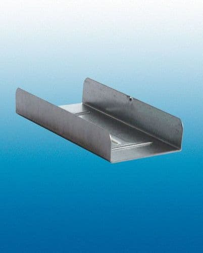Wall Lining Channel Connectors (Box 50)