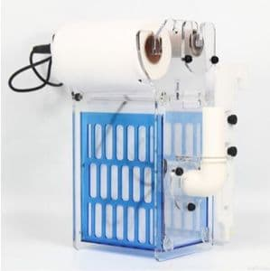 Bubble Magus Automatic Roll Filter ARF-1