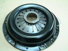 Ford Anglia 105E Anglia/Ford Cortina competition clutch cover Free Uk Delivery