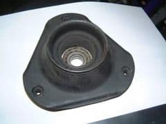 Genuine Top Suspension Mounting with bearing Mk2 Cortina Series 1 Free Uk Delivery