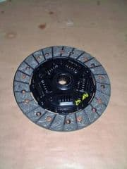 New Ford Cortina Mk1 Clutch Spinner Plate Free UK delivery (conditiions Apply)