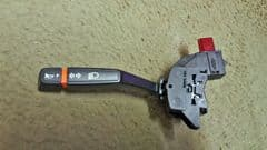 New Ford Escort Mk3  Indicator Switch Free UK Delivery