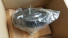 New Genuine Boxed Brake Booster Servo Mk4 Fiesta With ABS From 08/95 to 10/96