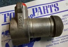 New Genuine Clutch Slave Cylinder Ford 107E