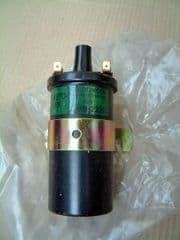 New Ignition Coil Ford 100E