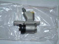 New Rear Wheel Cylinder Mk2 Ford Cortina Free UK Delivery