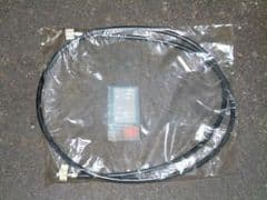 New Speedo Cable 100E free UK delivery