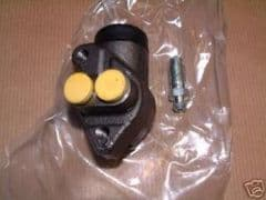 Right Hand Front Wheel Cylinder FREE UK DELIVERY