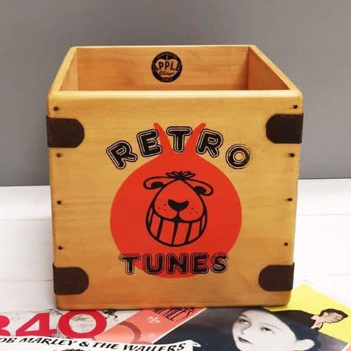 Retro Tunes 7