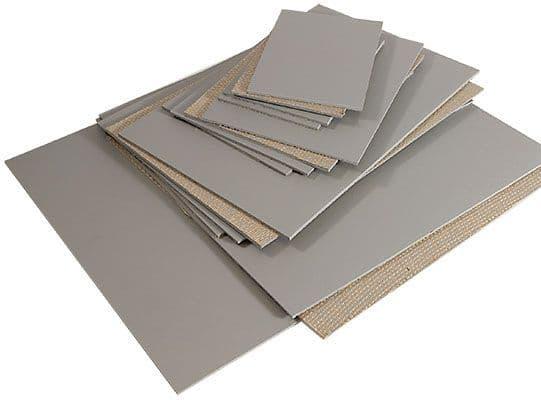 3.2mm Linoleum Blocks