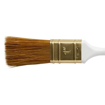 Bob  Ross Landscape Brush 1""