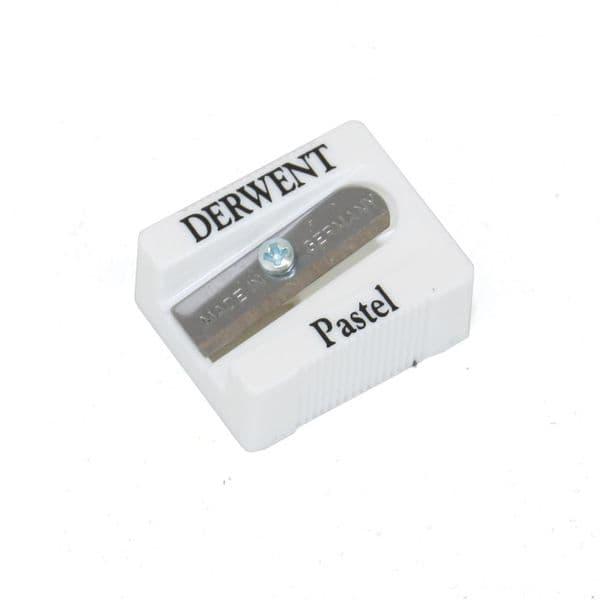 Derwent Pastel Pencil Sharpener