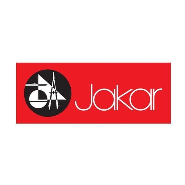 Jakar