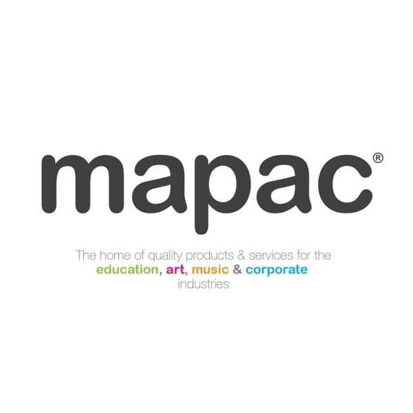 Mapac