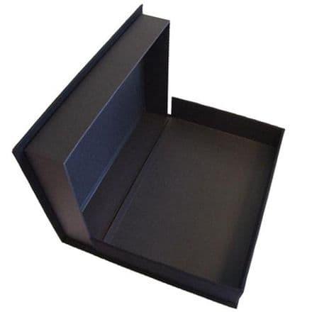 Mapac Archival Box