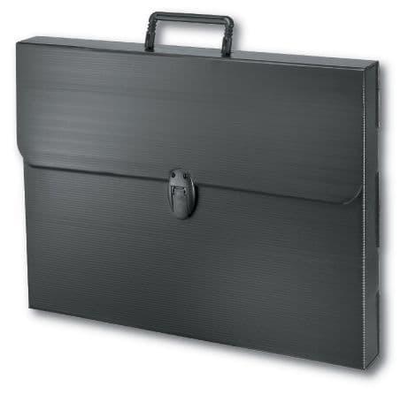 Mapac Polylite Case