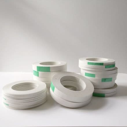 Permanent Clear Double Sided Adhesive Tape