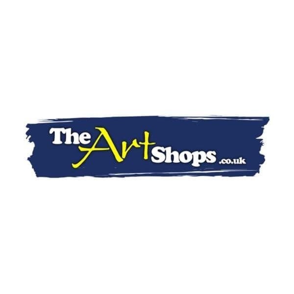 The Art Shops
