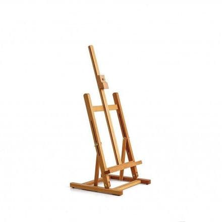 Varde Table Easel