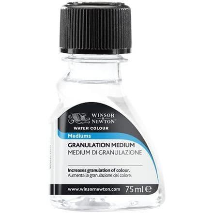 Winsor & Newton Granulation Medium