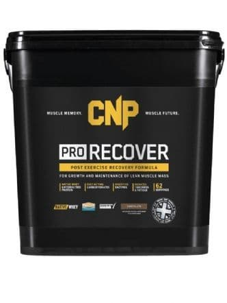 *CNP Professional Pro Recover 5kg