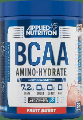 Amino Hydrate