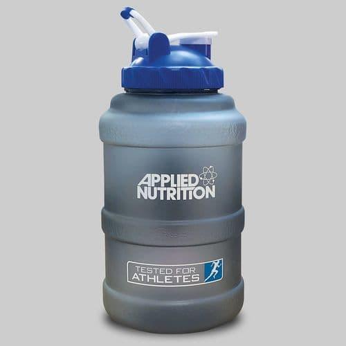 WATER JUG 2.5 LTR