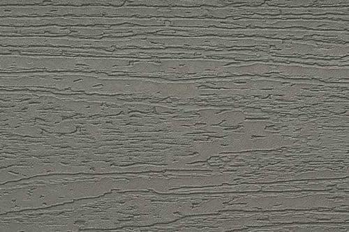 Trex Enhance® Basics - Clam Shell - Composite Decking