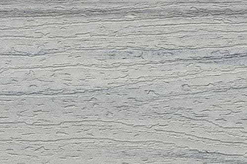 Trex Enhance® Naturals - Foggy Wharf - Composite Decking