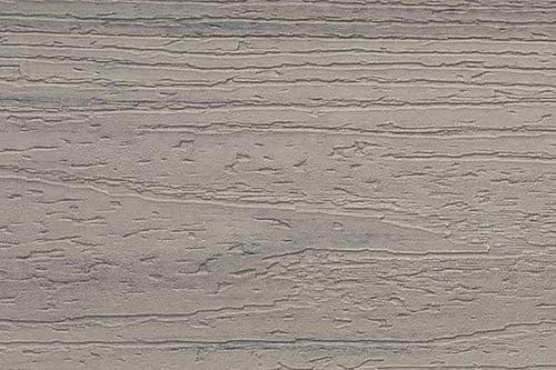 Trex Enhance® Naturals - Rocky Harbour - Composite Decking