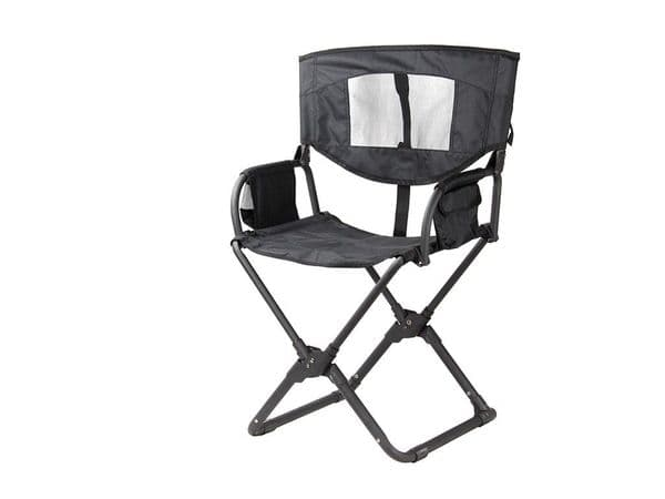 Expander Camping Chair By Front Runner
