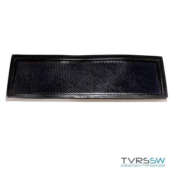 Pipercross air filter TVR Speed Six models | E3657