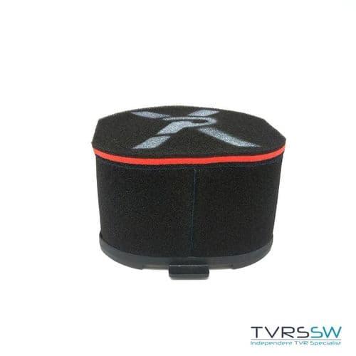 Air Filter Pipercross- S28E 10016