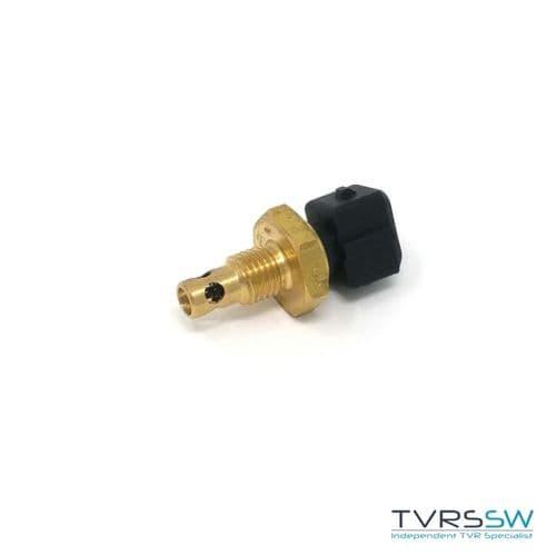 Air Temperature Sensor - N0112
