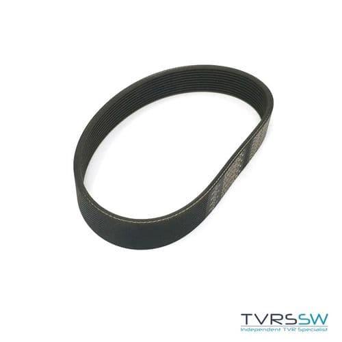 Alternator Belt / PAS Belt - E2943