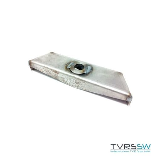 Anti Roll Bar Drop Link Bracket - D0100