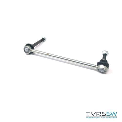 Anti Roll Bar Drop Link Front LH - C0188A