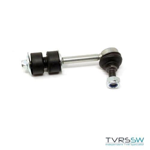 Anti Roll Bar Drop Link Rear - D0096C