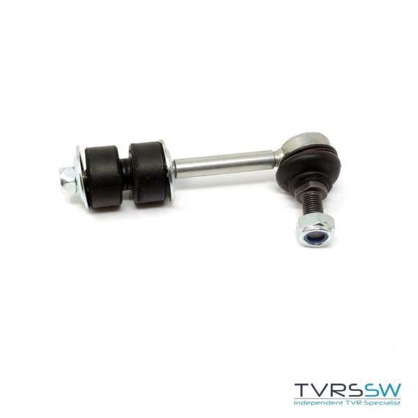 Anti roll bar drop link rear   D0096C
