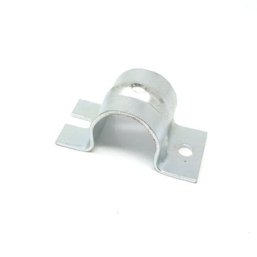 Anti Roll Bar Rear Mounting Clamp - D0111