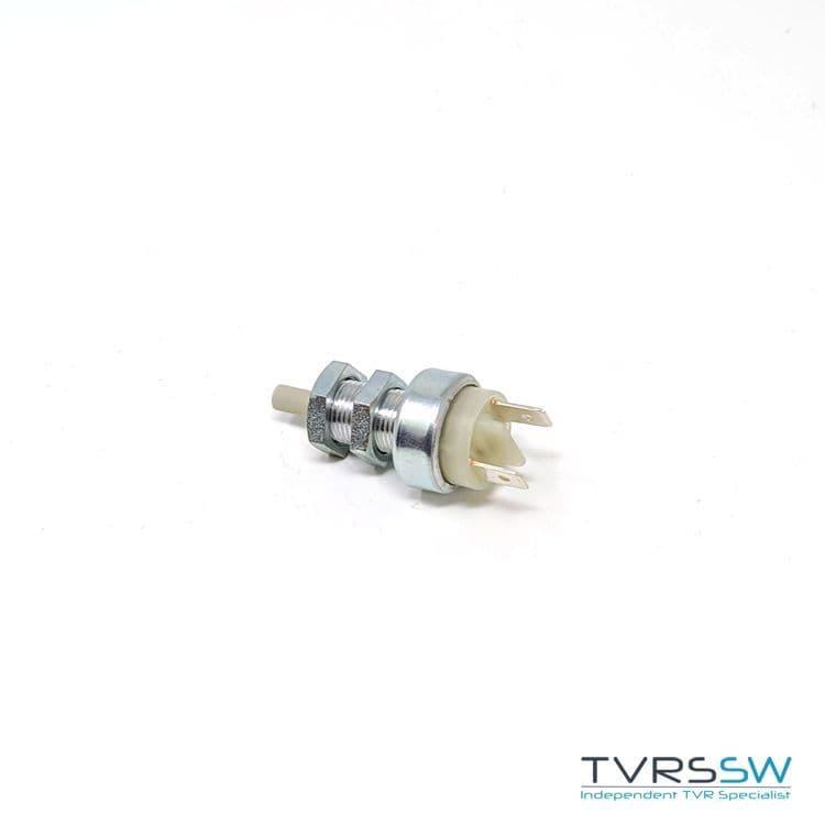 Brake Light Switch - M0325