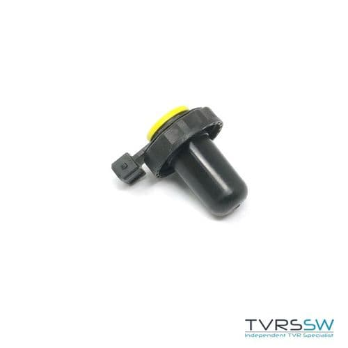 Brake Reservoir Cap - J0090