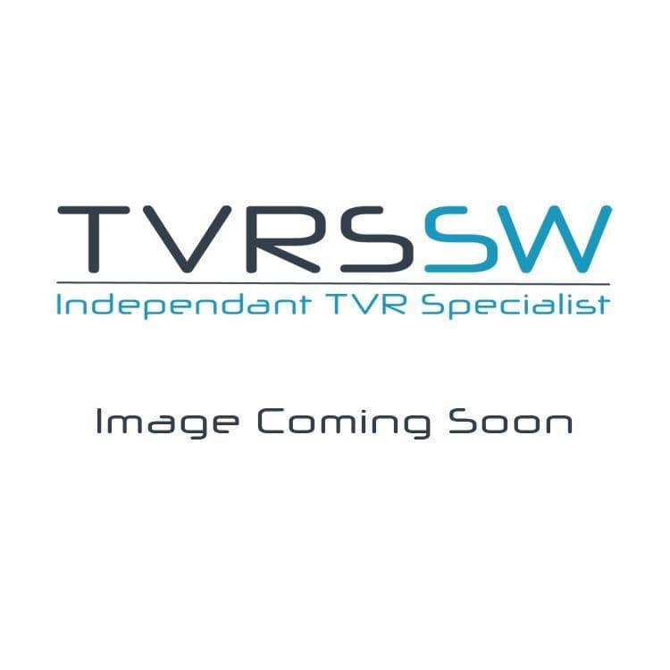 Camshaft Retaining Plate RV8 - E0245