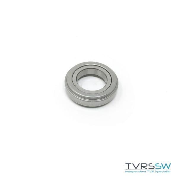 Clutch release bearing   F0164