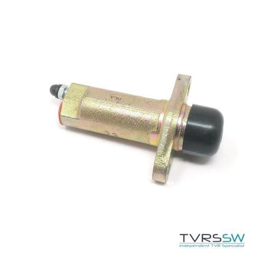 Clutch Slave Cylinder - 035Q 039A