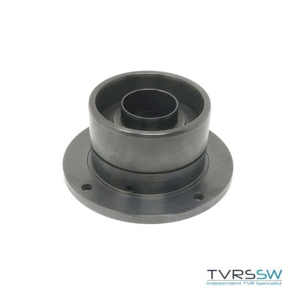 Clutch slave cylinder kit | PPSLAVEKIT