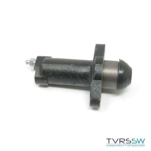 Clutch Slave Cylinder - Q0010