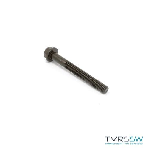 Cylinder Head Stretch Bolt Long - E2087